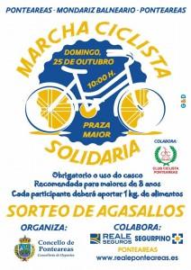 cartel-marcha-ciclista
