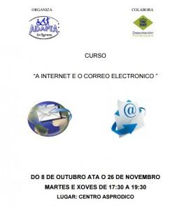 curso-internet-corr-elec