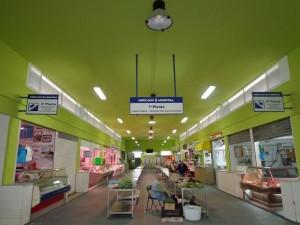 mercado-abastos-2