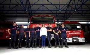 recollida-camión-bombeiros-1