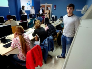 curso-alf-dixital