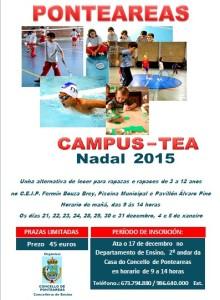 campus-tea-nadal