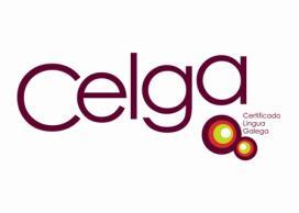 celga_grande_noticia