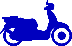 motorcycle-295476_1280