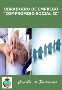 COMPROMISO SOCIAL II