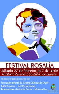 cartel_festival_definitivo