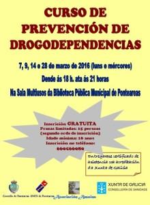 curso-prevención-drogas