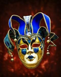 mask-774079_960_720