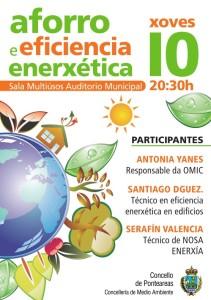 cartel-eficiencia-enerxética