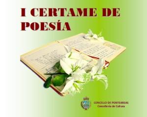 certame-poesía