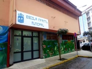 escola-infantil-municipal