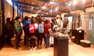 visita-museo-alumnos-ies