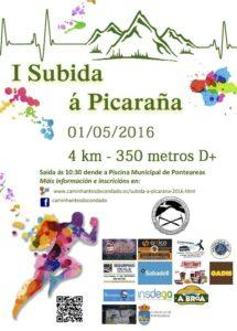 Cartel-SUBIDA---PICARA-A-2016-B_d74auuf1