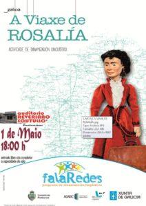 cartaz-aviaxe-de-rosalía