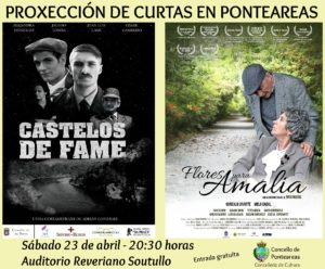 cartel_proxección_curtas