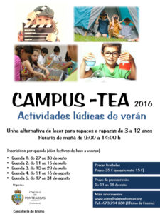 CARTEL CAMPUS TEA 2016 11