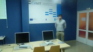 CemitBieito2_opt