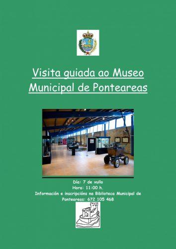 VisitaguiadaMuseo