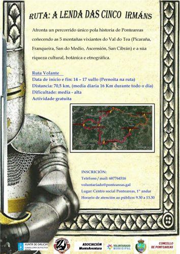 medievalfinal copia