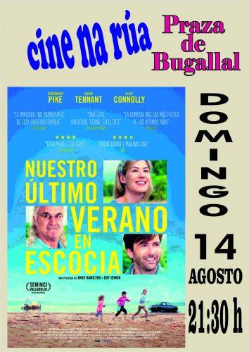 14-08-2016 cine na rúa