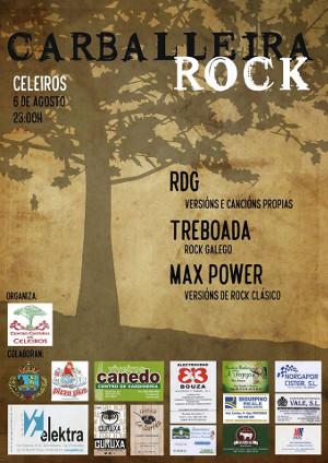 carballeira-rock-celeiros-16