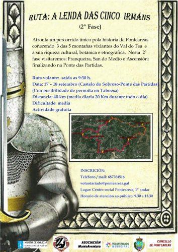 medieval 2ºfase copia