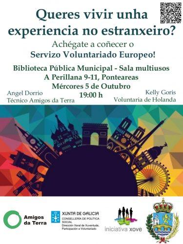 2016_cartel_SVE Ponteareas