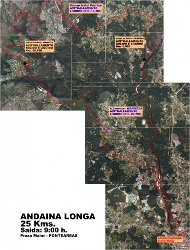 ANDAINA LONGA (1)