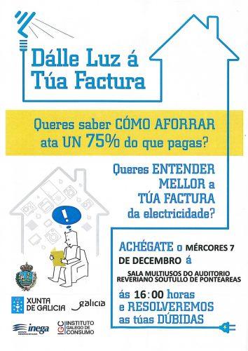 info-facturas-electricas-1-1