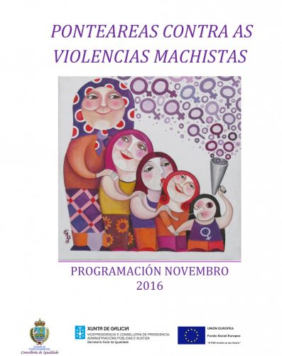 ponteareas-contra-as-violencias-machistas