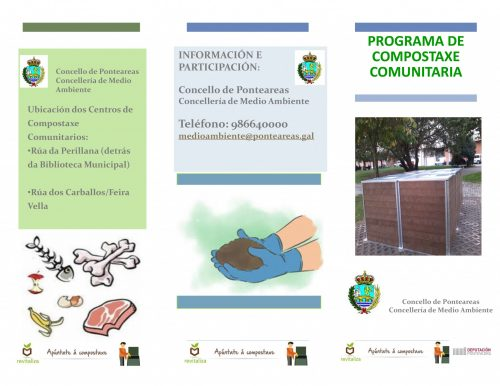 presentacion-2-1