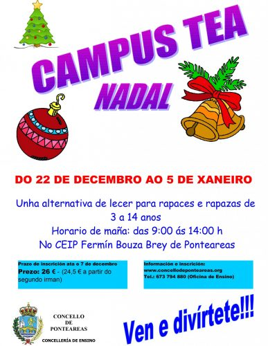 cartel-campus-nadal-2016