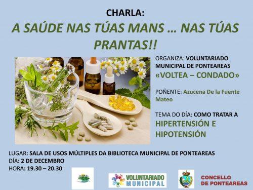 1a-charla-plantas-medicinais