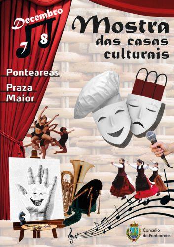 cartel-mostra-casas-culturais_web
