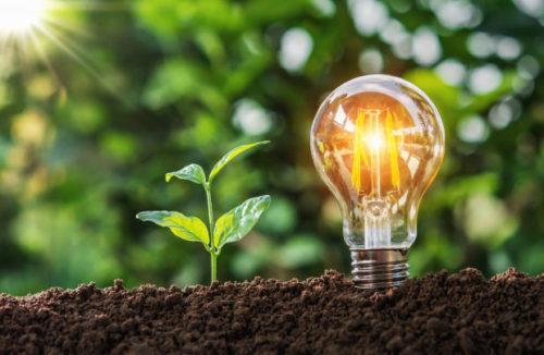 Ponteareas cambiará a LED a iluminación pública de todo o Concello grazas a un préstamo de máis dun millón de euros