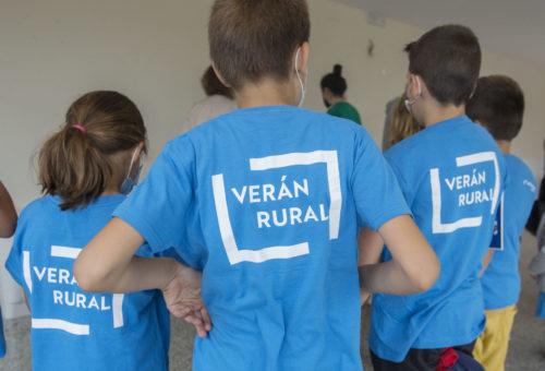Campus Verán