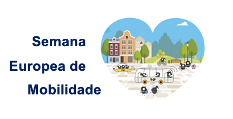 Ponteareas participa na Semana Europea de Mobilidade cun variado programa de actividades e actos